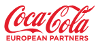 logo-home-coca-v2-52f535d16adf525251a89e369b52fa491a7160e10e9ab2e503b542b14f458137.png