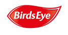 New Birds Eye logo