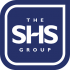 The SHS Group logo